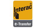 eTransfer Logo